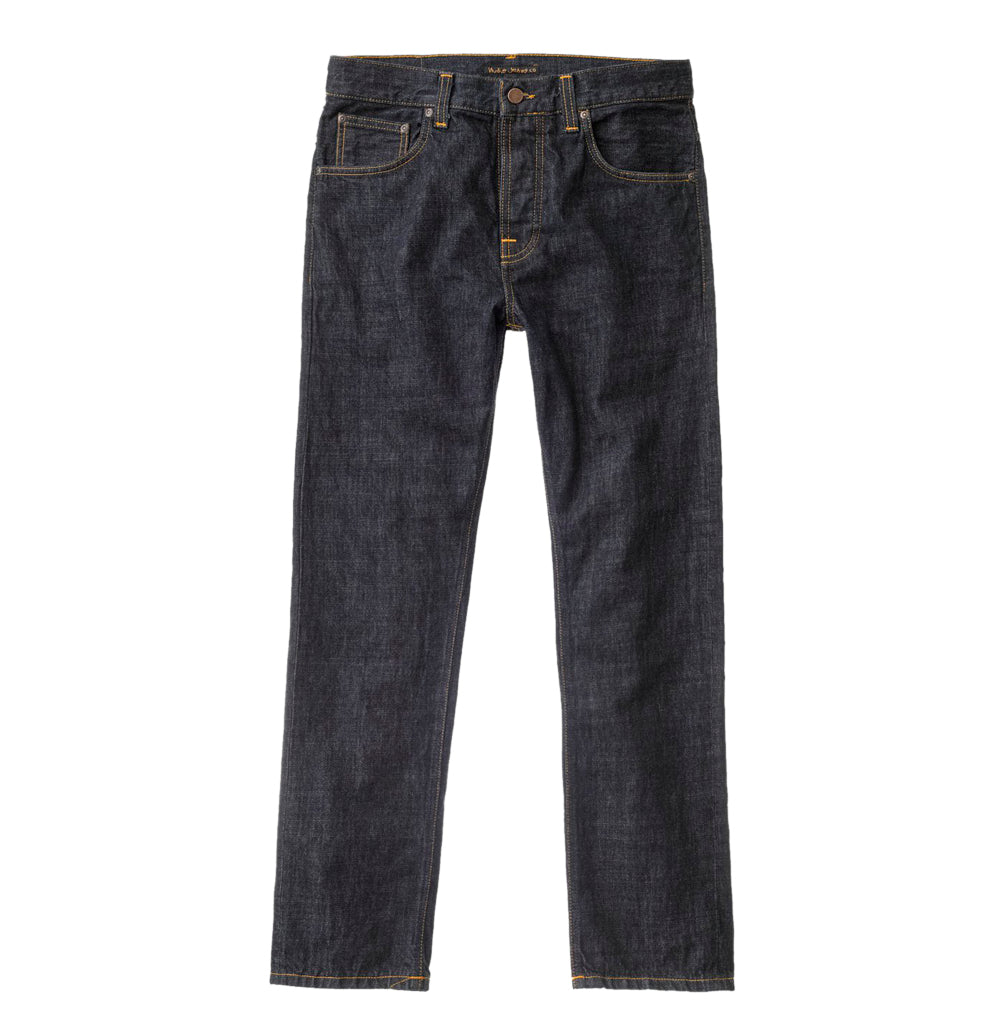 legwear Nudie Jeans Sleepy Sixten: Rinsed - The Union Project, Cheltenham, free delivery