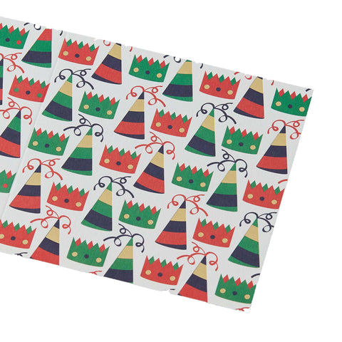 Cards + Gift Wrap Pressed&Folded: PF-CH 009 - The Union Project, Cheltenham, free delivery