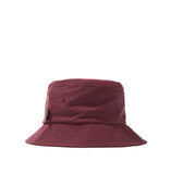 Headwear Stussy Reversible Bucket Hat: Berry - The Union Project, Cheltenham, free delivery