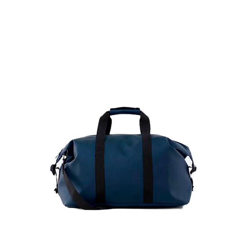 Luggage Rains Weekend Bag: Blue - The Union Project, Cheltenham, free delivery