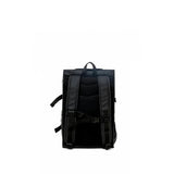 Luggage Rains Mountaineer Bag: Black - The Union Project, Cheltenham, free delivery