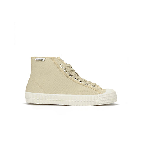 Footwear Novesta Star Dribble: Platan - The Union Project, Cheltenham, free delivery