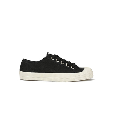 Novesta Womens Star Master: Black - The Union Project