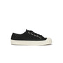 Novesta Womens Star Master: Black