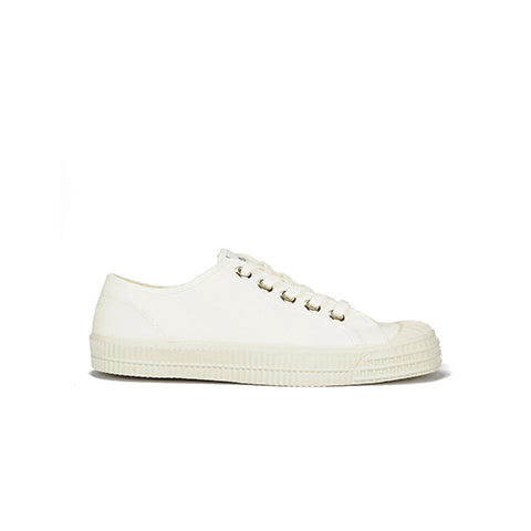 Novesta Womens Star Master: White - The Union Project
