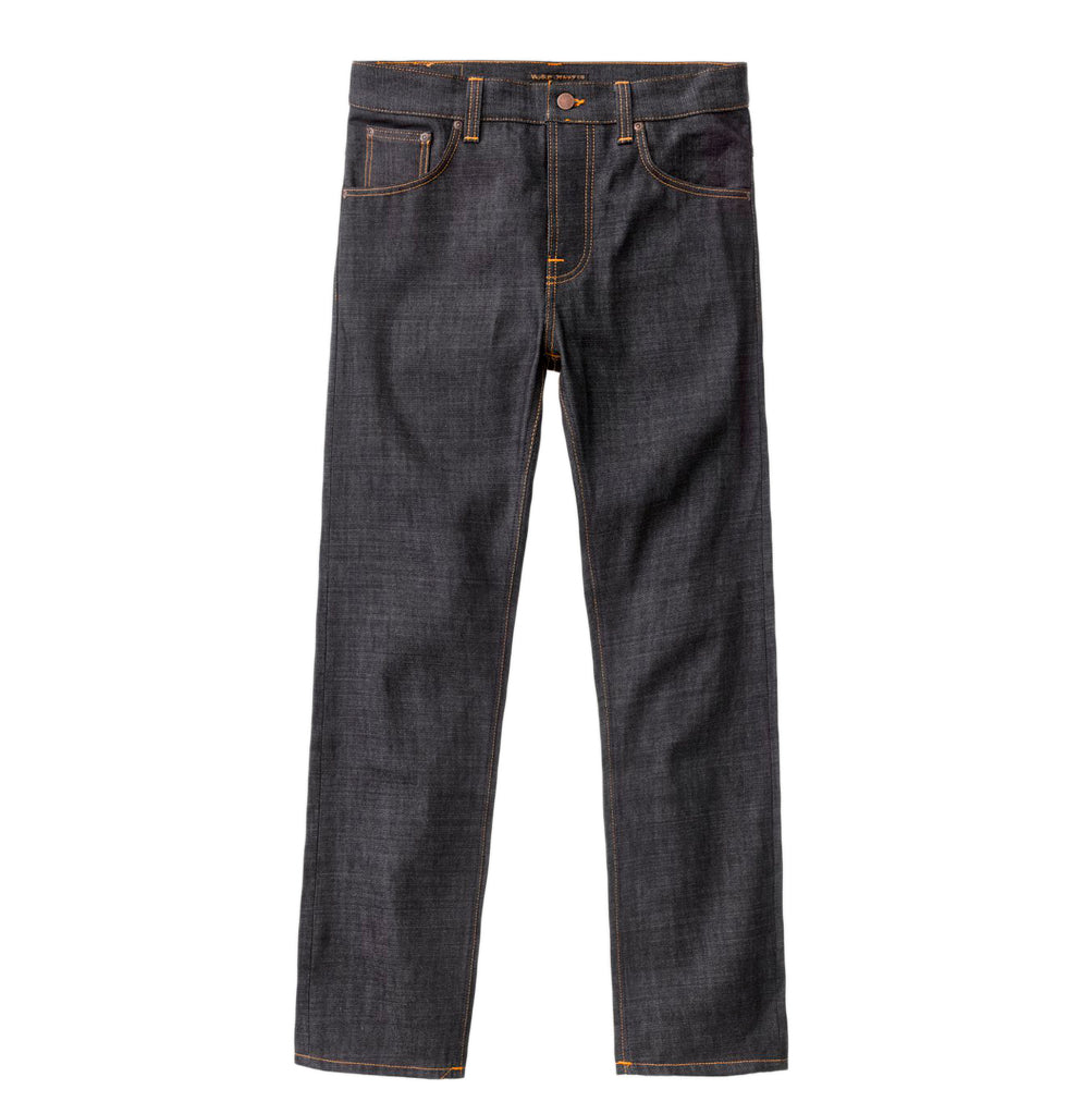 Nudie Jeans Sleepy Sixten: Dry Deep - The Union Project