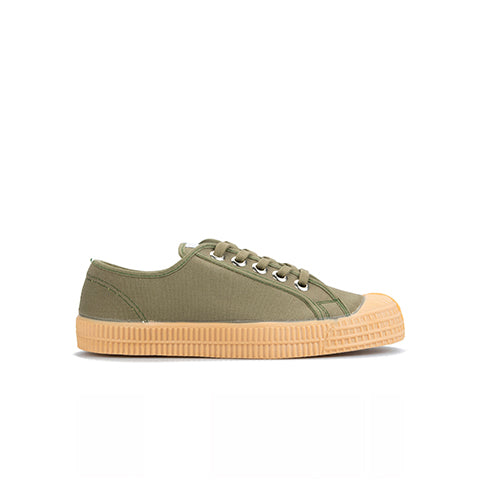 Footwear Novesta Star Master: Military / Gum Sole - The Union Project, Cheltenham, free delivery