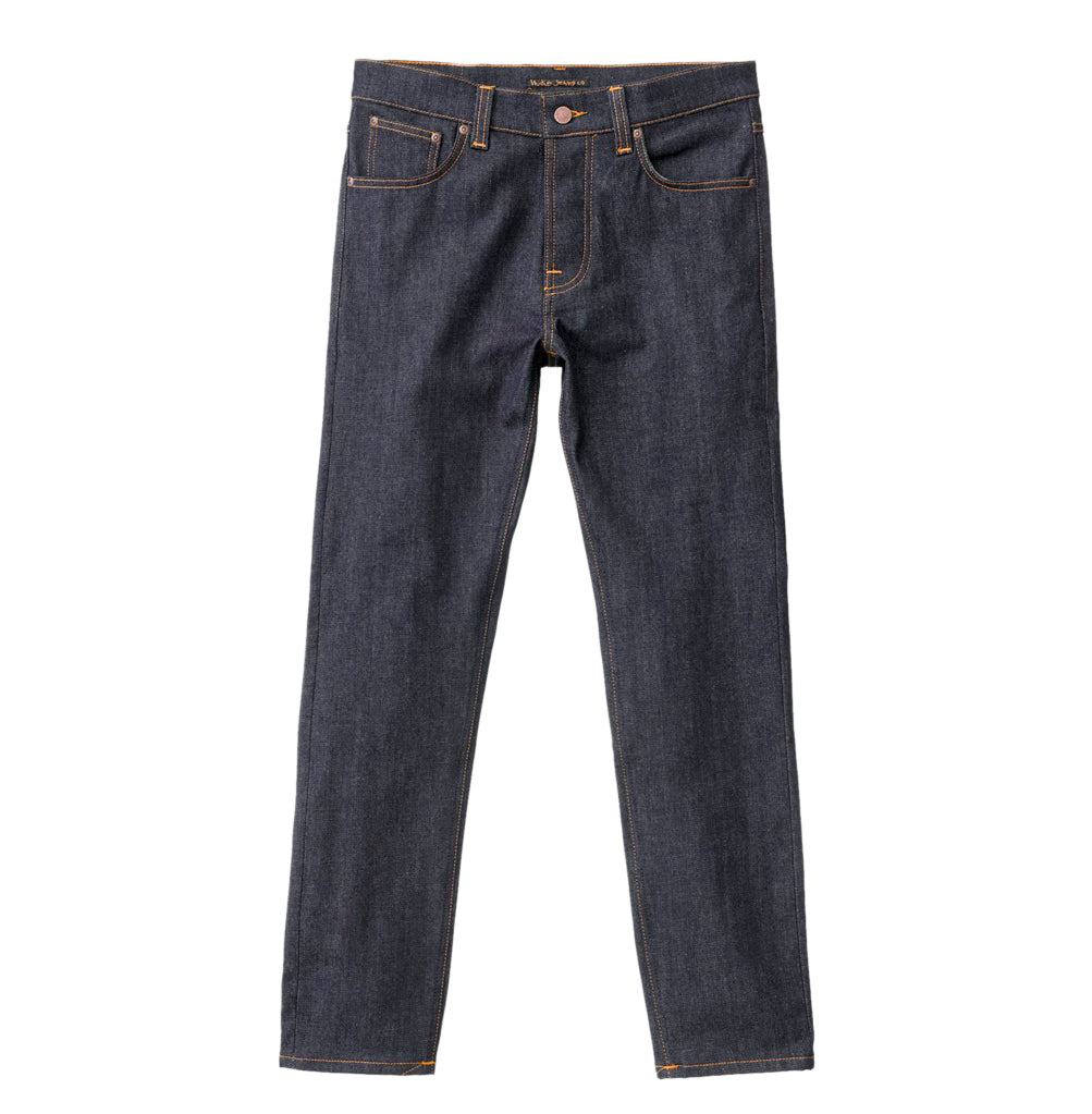 Nudie Jeans Steady Eddie II: Dry True - The Union Project
