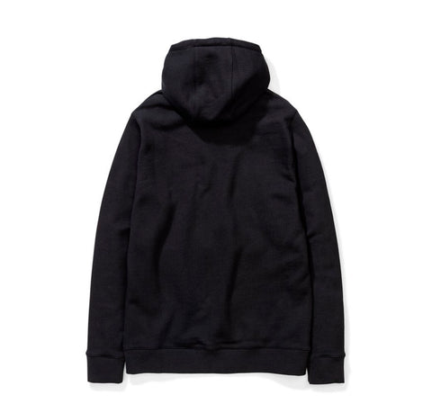 Norse Projects Vagn Classic Hood: Black