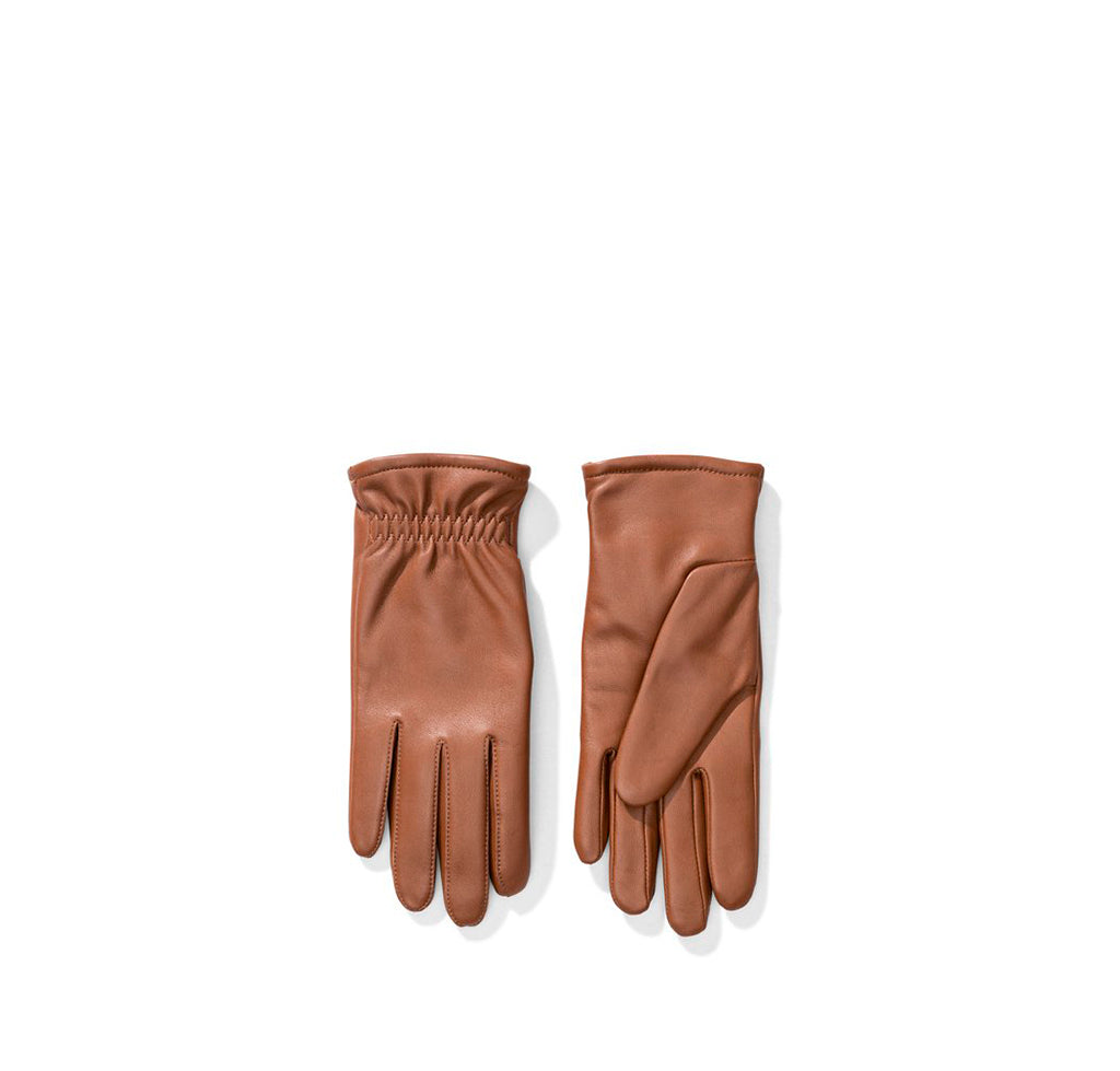 Gloves Norse Projects Women Asa Leather Gloves: Duck - The Union Project, Cheltenham, free delivery