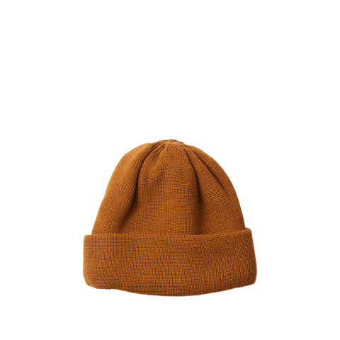 Beanies Rototo Bulky Watch Cap: L. Brown - The Union Project, Cheltenham, free delivery
