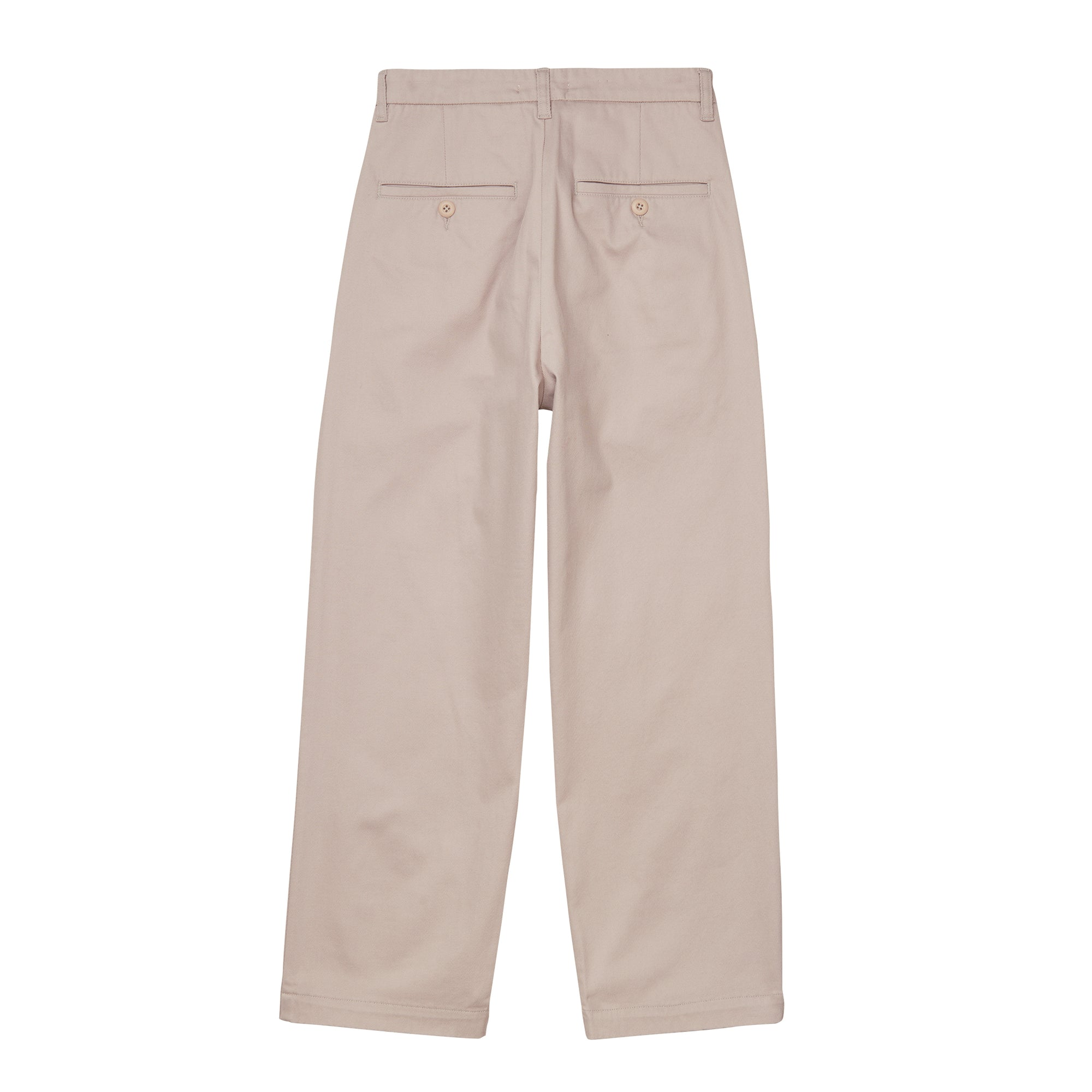 Carhartt WIP Womens Cara Pant: Glaze Rinsed - The Union Project