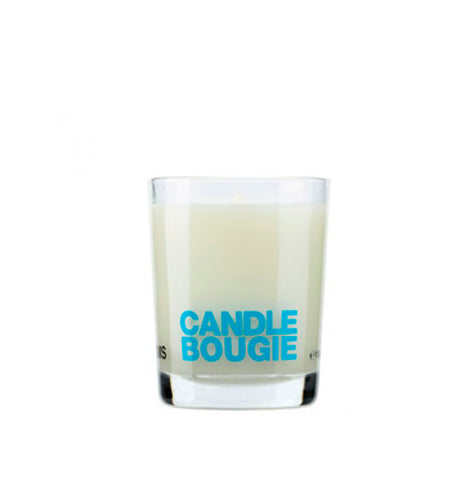 Home Fragrance + Candle Holders Comme Des Garçons Parfums Candle - The Union Project, Cheltenham, free delivery