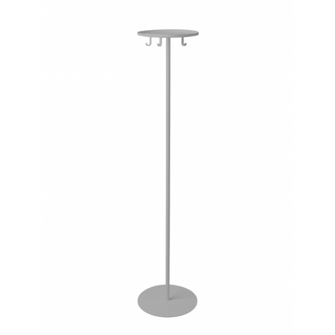 Nomess Coat stand: Grey