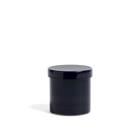 HAY Container L: Dark Blue