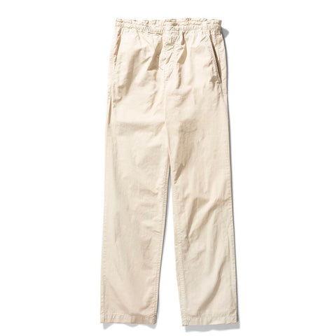 Legwear Norse Projects Evald Work Pant: Oatmeal - The Union Project, Cheltenham, free delivery