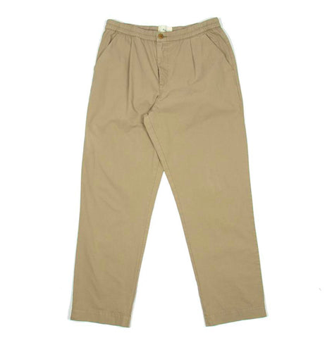 Legwear Folk Loom Pant: Tobacco - The Union Project, Cheltenham, free delivery