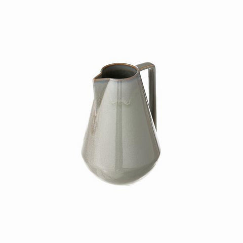 Mugs + Tumblers Ferm Living Neu Pitcher: Large - The Union Project, Cheltenham, free delivery