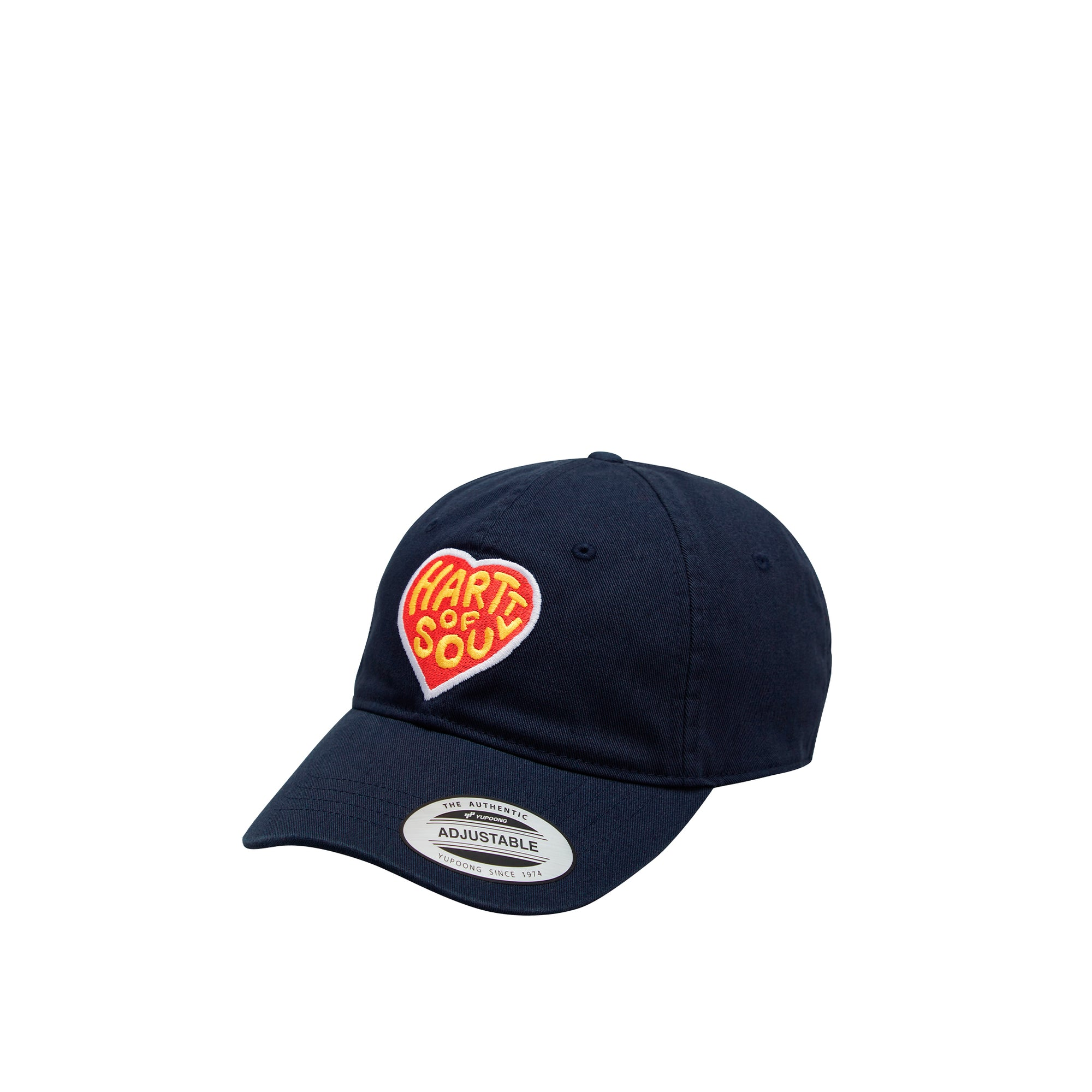 Carhartt WIP Hartt of Soul Cap: Space - The Union Project