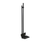Home Accessories Ferm Living ICON Broom Set: Black - The Union Project, Cheltenham, free delivery