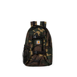 Luggage Carhartt WIP Kickflip Backpack: Camo Laurel - The Union Project, Cheltenham, free delivery