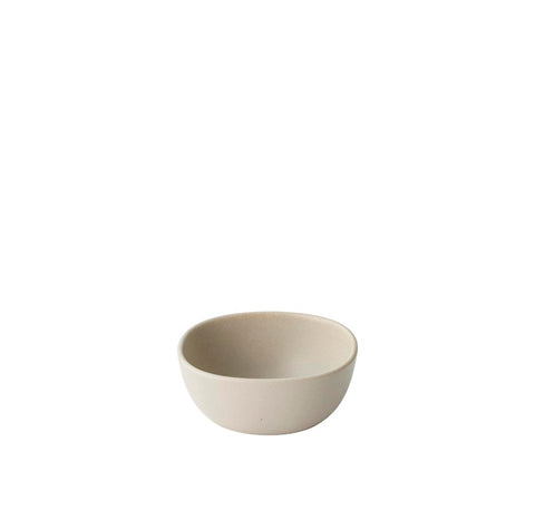 KINTO Nest Bowl: Light Grey