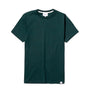 Norse Projects Niels Standard: Deep Sea Green