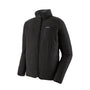 Patagonia Pack in Jacket: Black