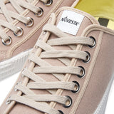 Footwear Novesta Star Master: Platan - The Union Project, Cheltenham, free delivery