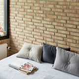 Cushions + Blankets HAY Dot Cushion 1 Dot Tint: Grey - The Union Project, Cheltenham, free delivery