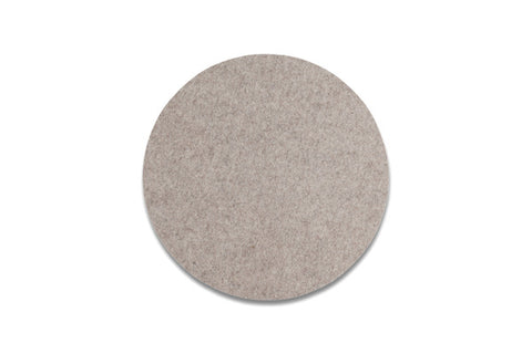 Kitchen HAY Dish Mat: Sand - The Union Project, Cheltenham, free delivery
