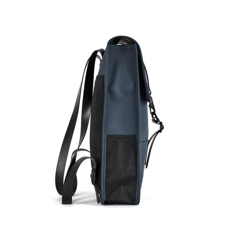 Rains Backpack Mini: Blue