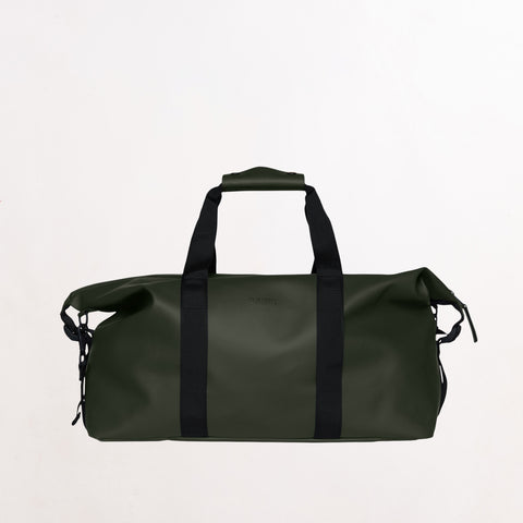 Luggage Rains Weekend Bag: Green - The Union Project, Cheltenham, free delivery
