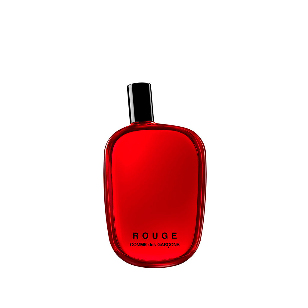 Comme des Garçons Parfums Rouge - The Union Project