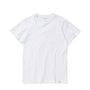 Norse Projects Niels Standard: White