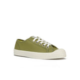 Footwear Novesta Star Master: Military - The Union Project, Cheltenham, free delivery