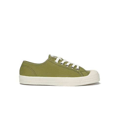 Novesta Womens Star Master: Military - The Union Project