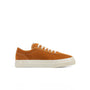 Stepney Workers Club Dellow Suede: Tan
