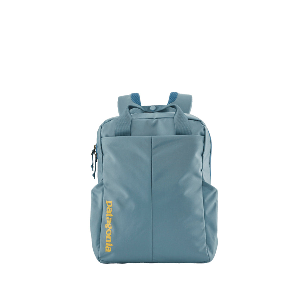 Patagonia Womens Tamangito 20L Pack: Berlin Blue - The Union Project