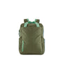 Patagonia Womens Tamangito 20L Pack: Camp Green