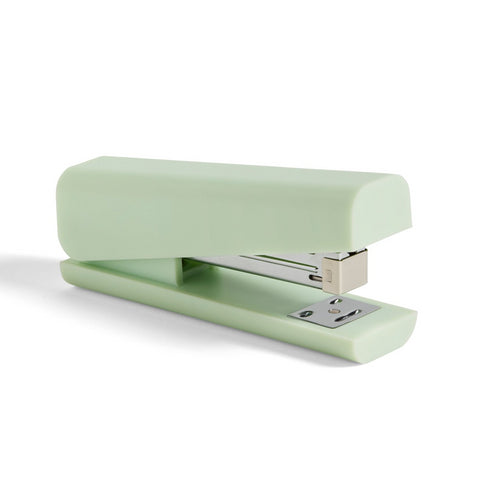 Stationary Anything Stapler: Mint - The Union Project