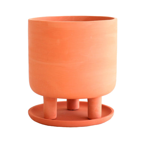Plant Pots + Vases Studio Arhoj Tri-pot Big - The Union Project, Cheltenham, free delivery