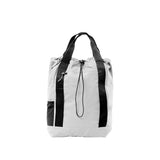 Luggage Rains Ultralight Tote: Ash - The Union Project, Cheltenham, free delivery