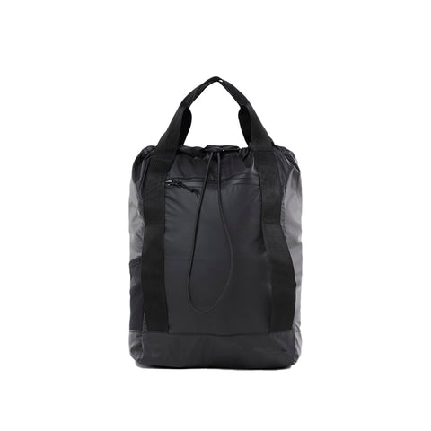 Luggage Rains Ultralight Tote: Black - The Union Project, Cheltenham, free delivery
