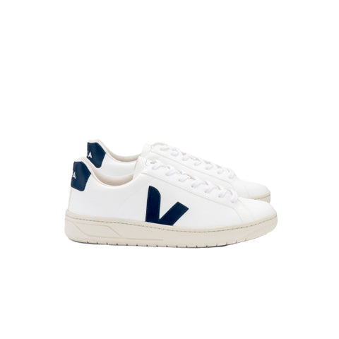 Veja Urca CWL: White / Cobalt - The Union Project
