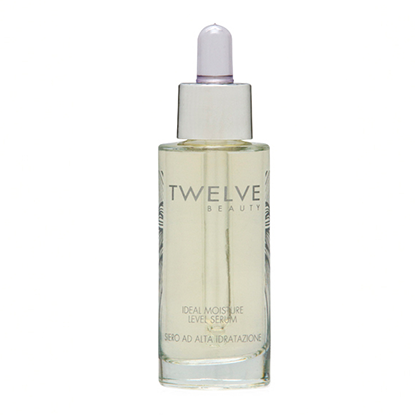 Twelve Beauty Moisture Level Serum
