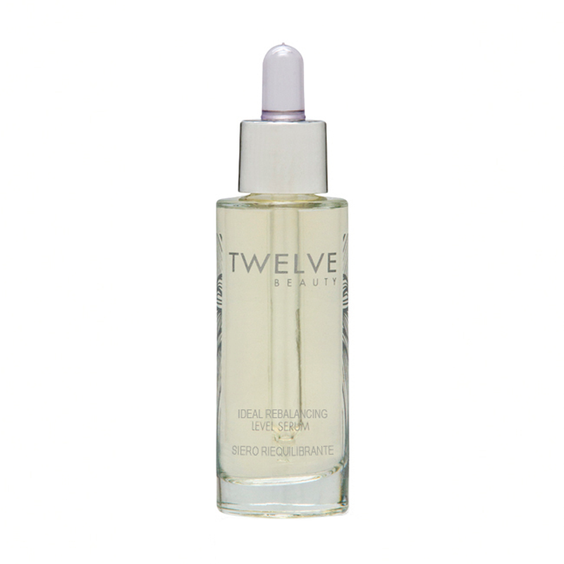 Ideal Rebalancing Level Serum 30ml