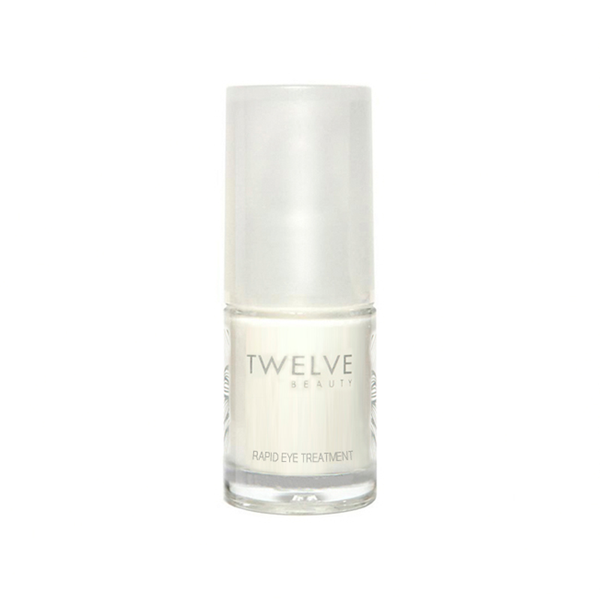 Rapid Eye Treatment 15ml