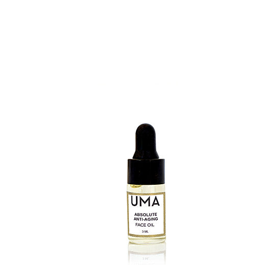 Probe Anti-Aging Gesichtsöl 3ml