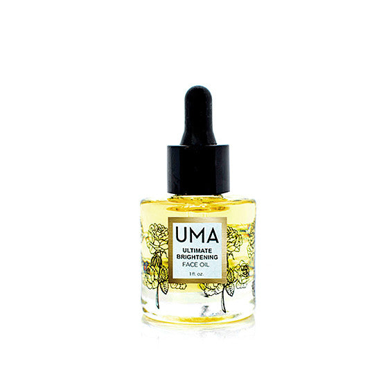 Ultimate Brightening Gesichtsöl 30ml